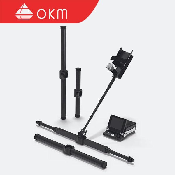 OKM eXp 6000 Professional Plus | اي اكس بي 6000 بروفيشنال بلس