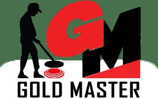 Gold Master Metal Detectors