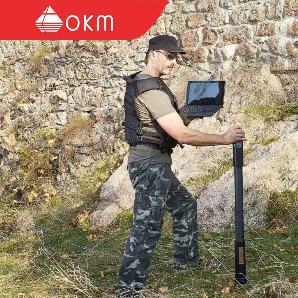 خصم 20% علي سعر الجهاز + برنامج visualizer 3D Studio