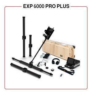 exp-6000-professional-plus