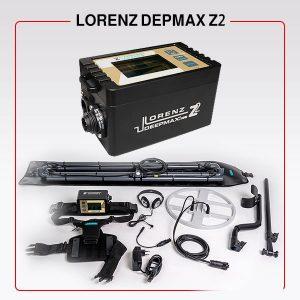 5 – lorenz deepmax z2